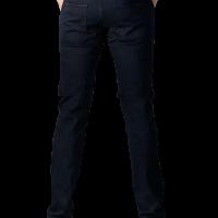 0184 alberto slim jeans blue dark denim 4837 1484 895 b 3