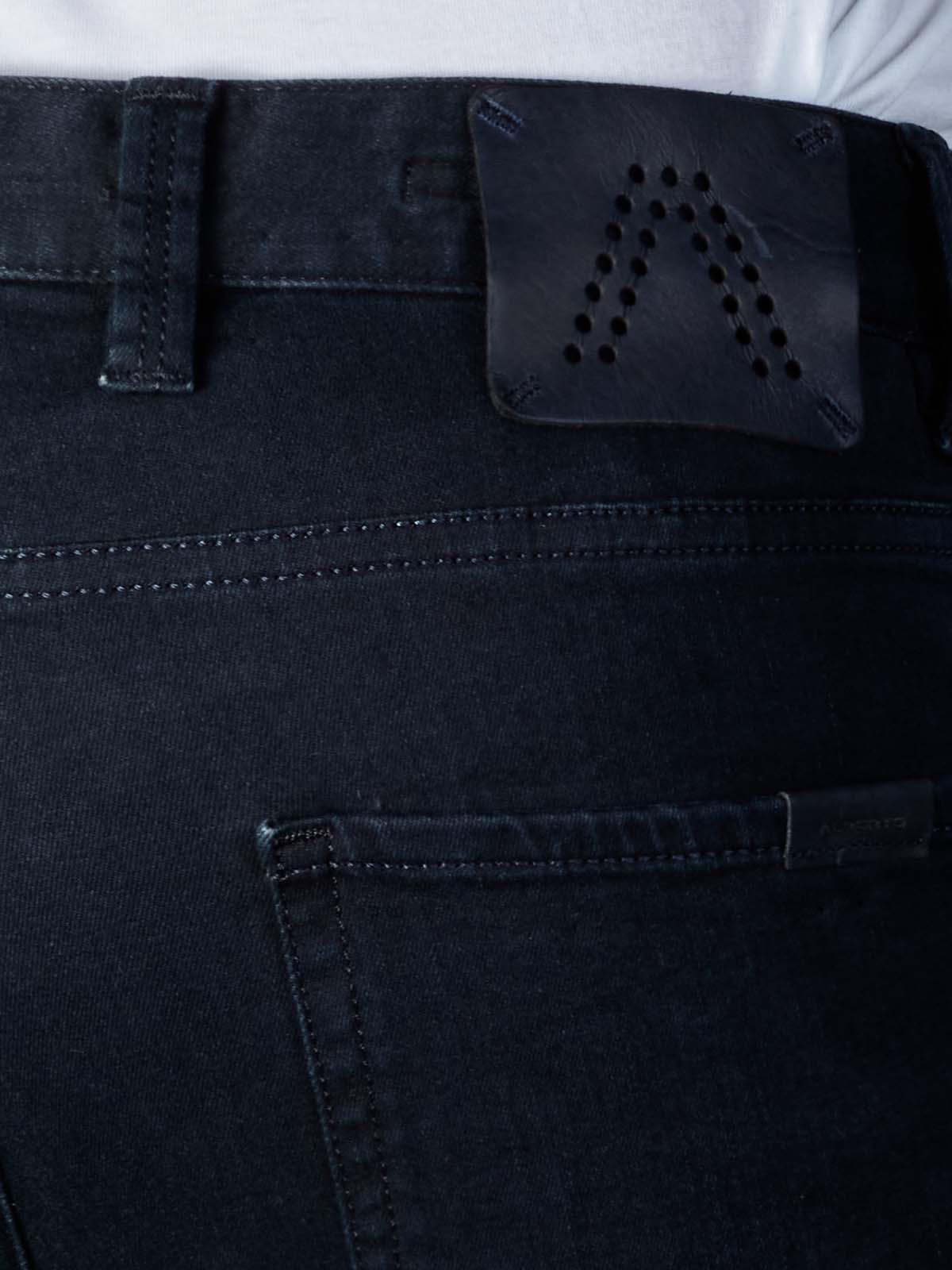 0186 alberto slim jeans blue dark denim 4837 1484 895 d 5