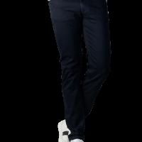 0188 alberto slim jeans blue dark denim 4837 1484 895 f 1