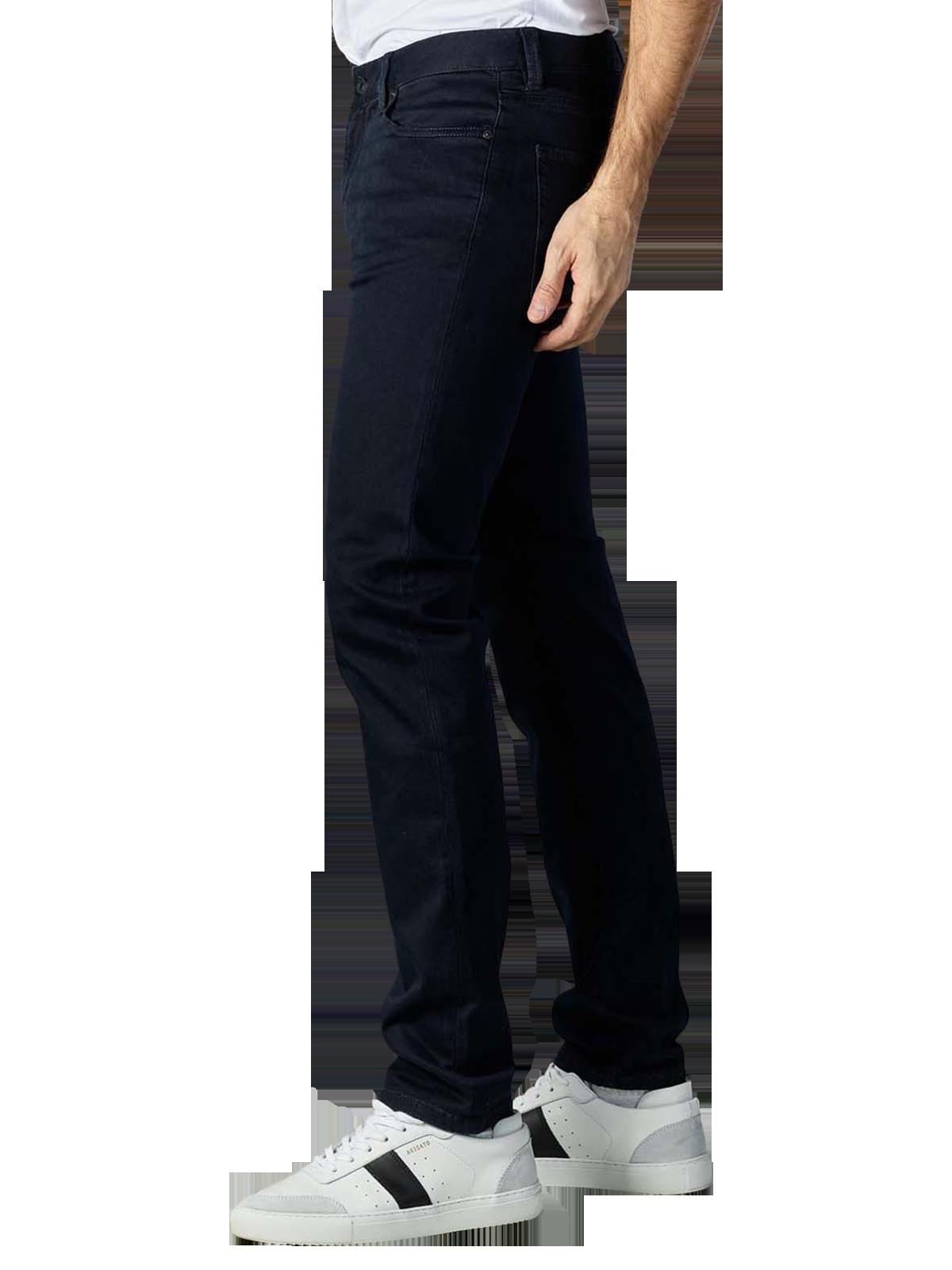 0190 alberto slim jeans blue dark denim 4837 1484 895 s 2