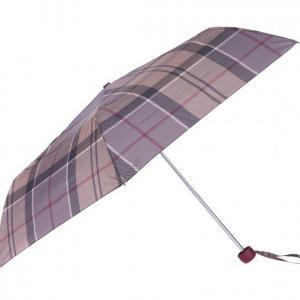 Barbour parapluie e