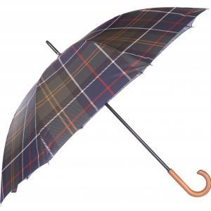 Barbour parapluie