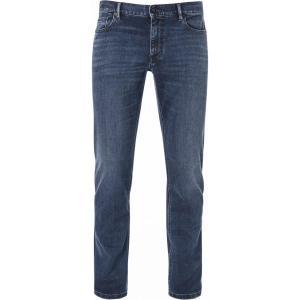 Jeans ALBERTO slim Fit