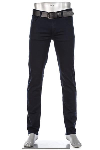 Jeans alberto 2