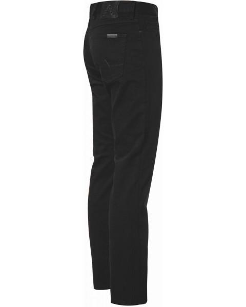 Jeans en coton stretch 3
