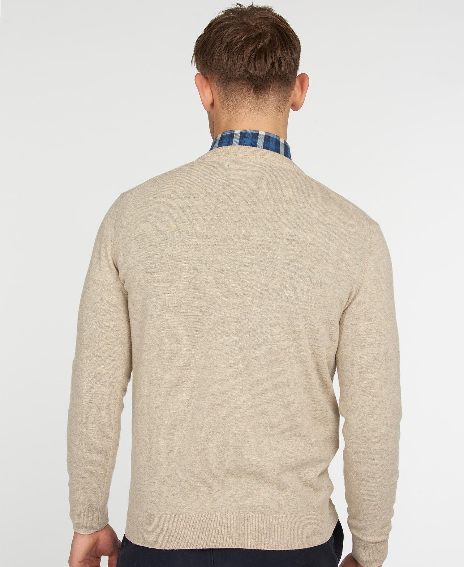 Mkn0341be94 aw21 back model 1
