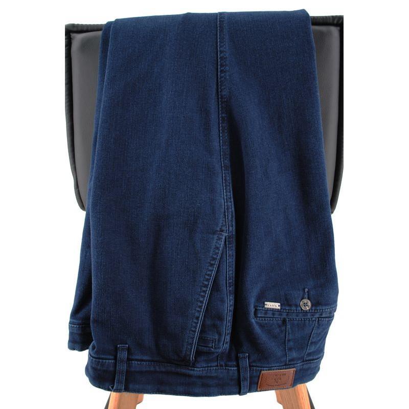 Pantalon mens