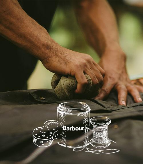 Repair rewax 1